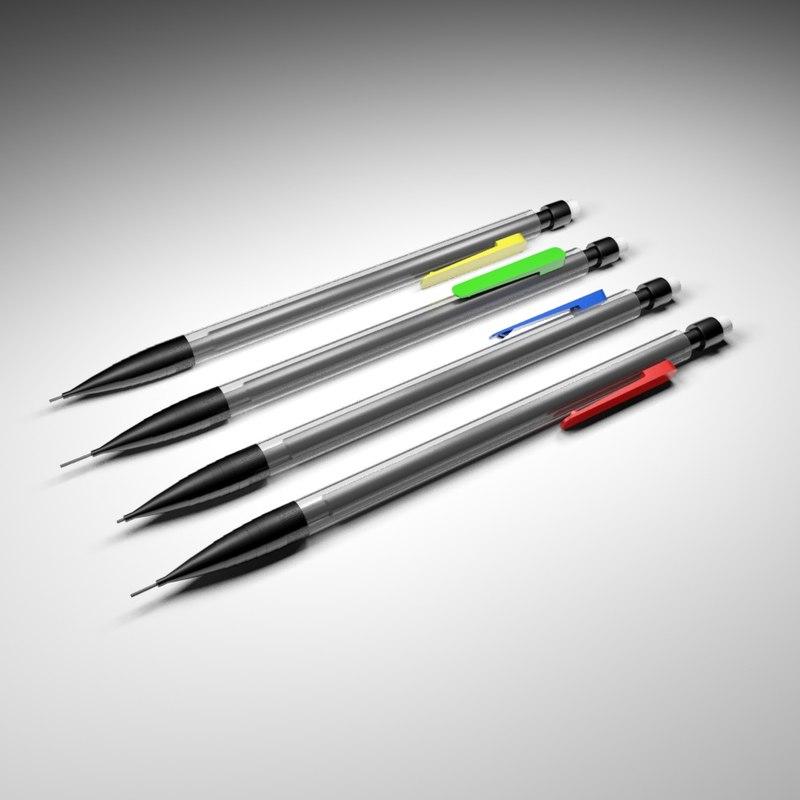 Pencil 0.7 Render 1.jpg
