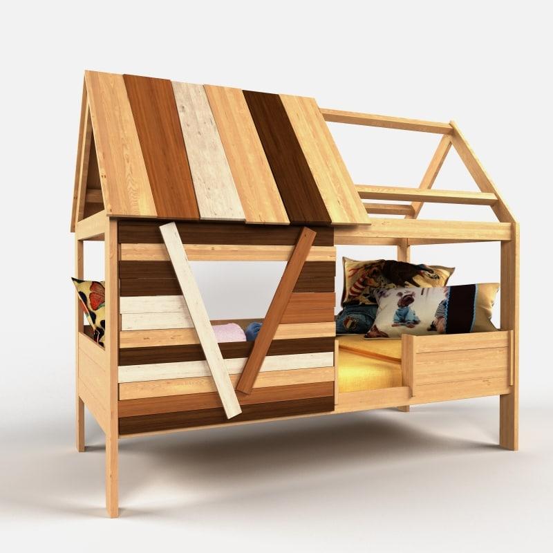 House_bed.jpg