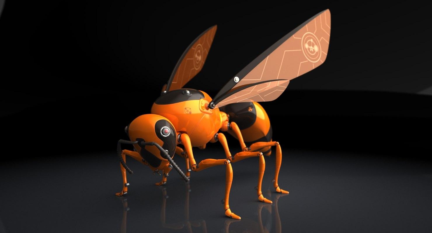 Wasp009.jpg