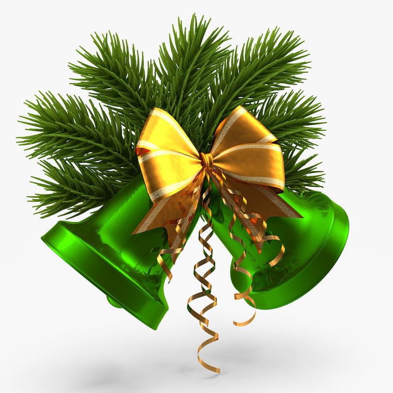 Christmas decorations5_15_1_1.jpg