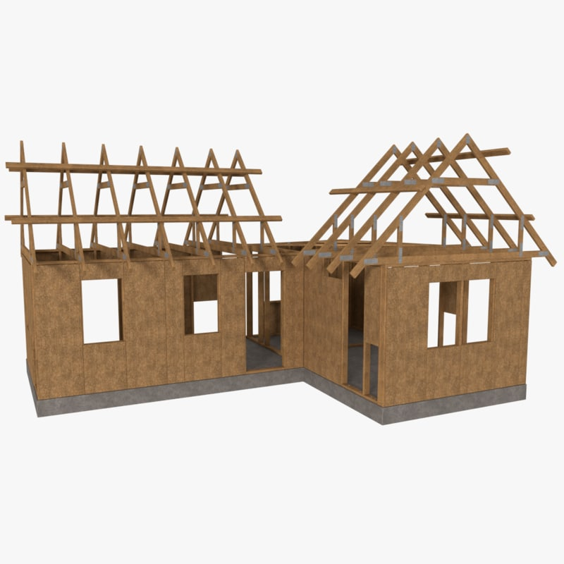 TimberFrameHouse0201Preview010001.png