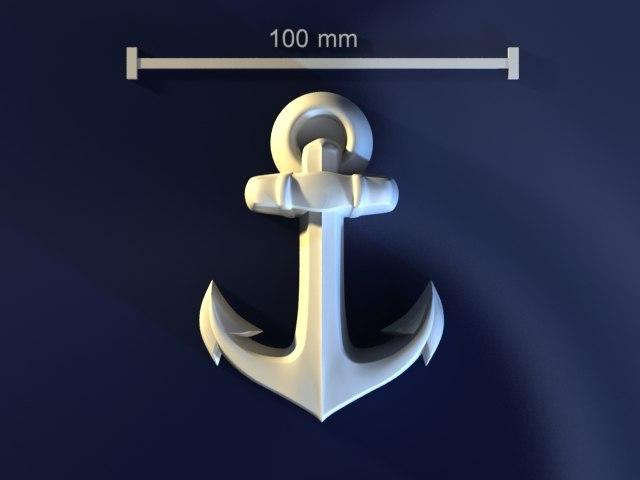 Anchor0000.jpg