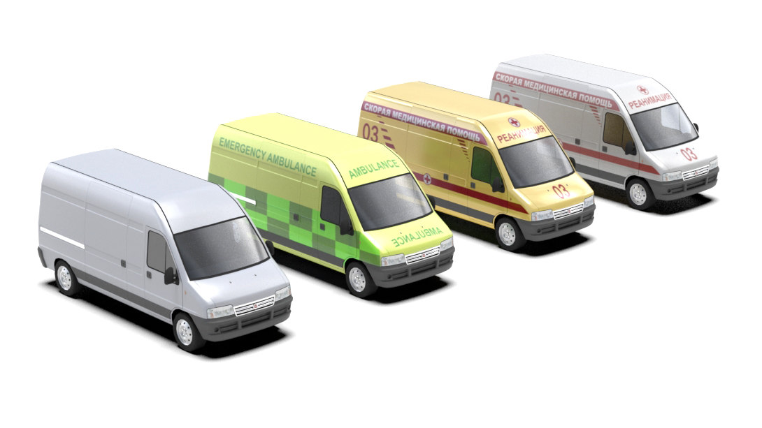 fiat ducato 3d ambulance 01.JPG