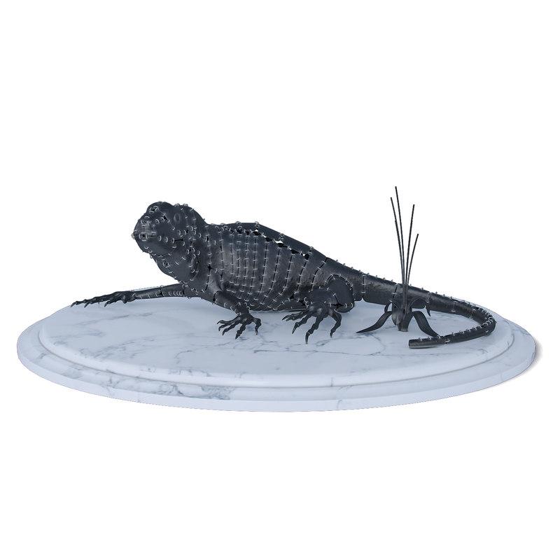 lizard1 (1).jpg