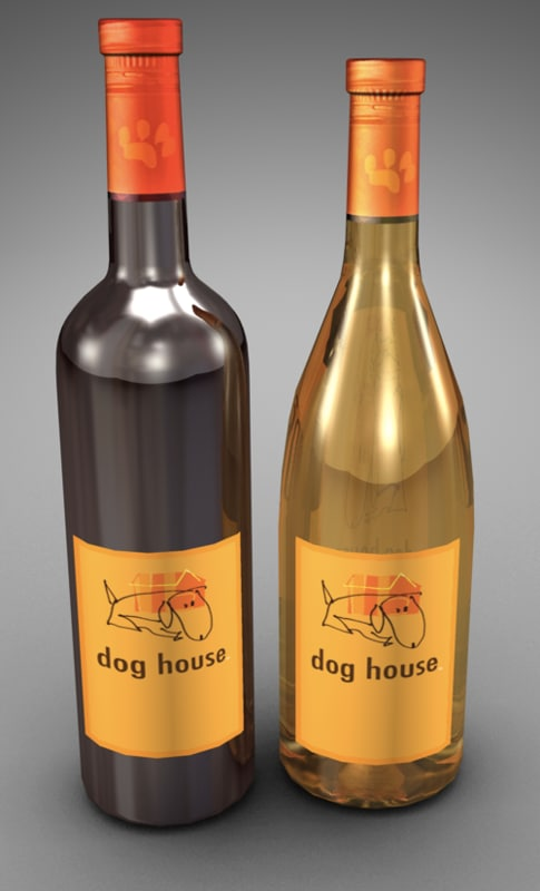 Dog House 1.png