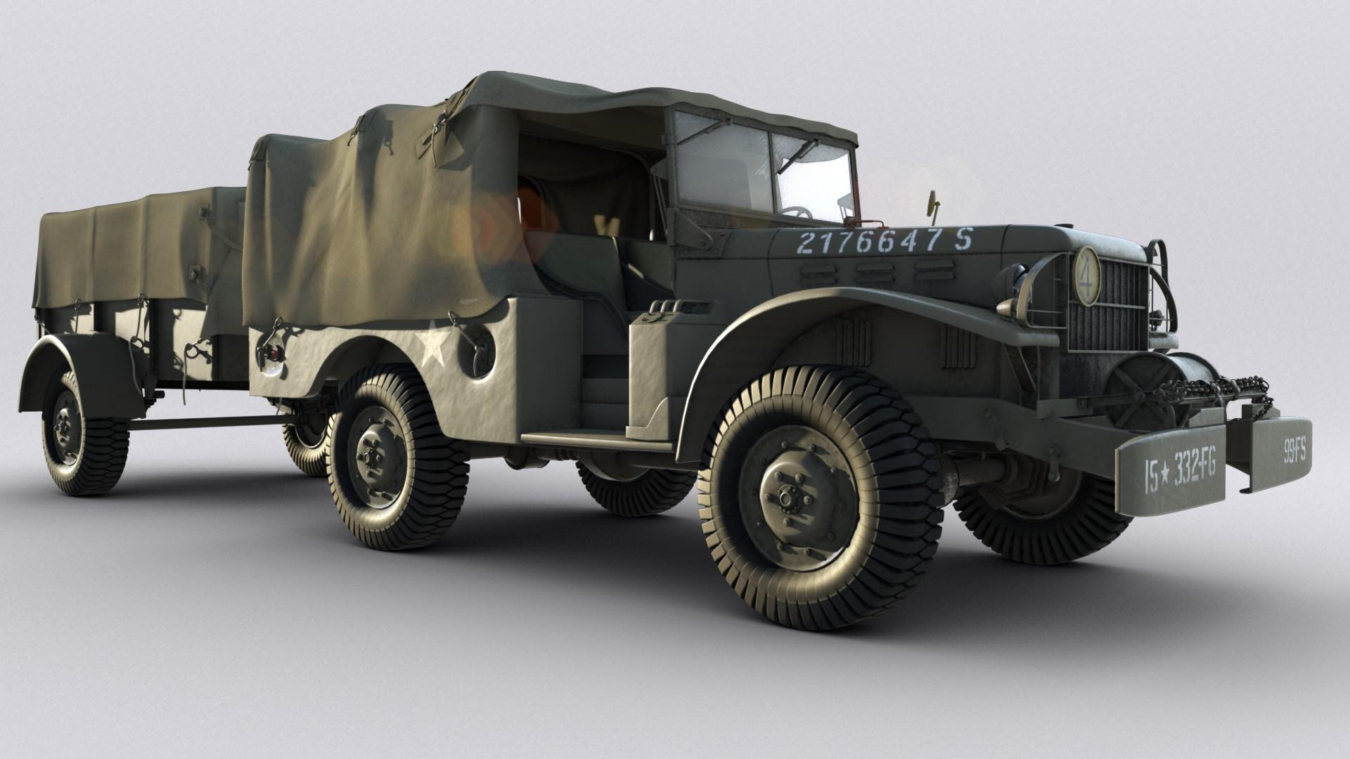 truck_Dodge_WC_52.0005.jpg