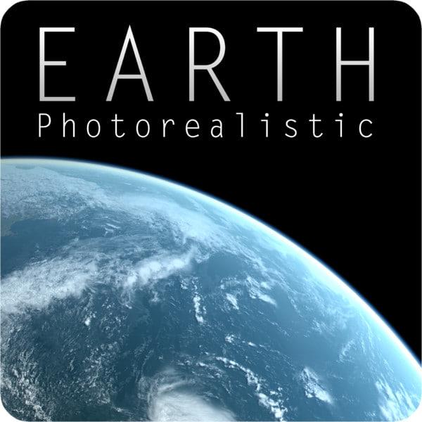 Earth.png4c6d5b89-957d-45f0-b4be-4bba2bdbd754Large.jpg