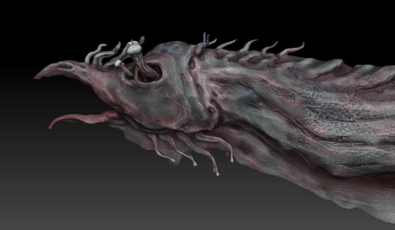 Aquatic Alien1.jpg