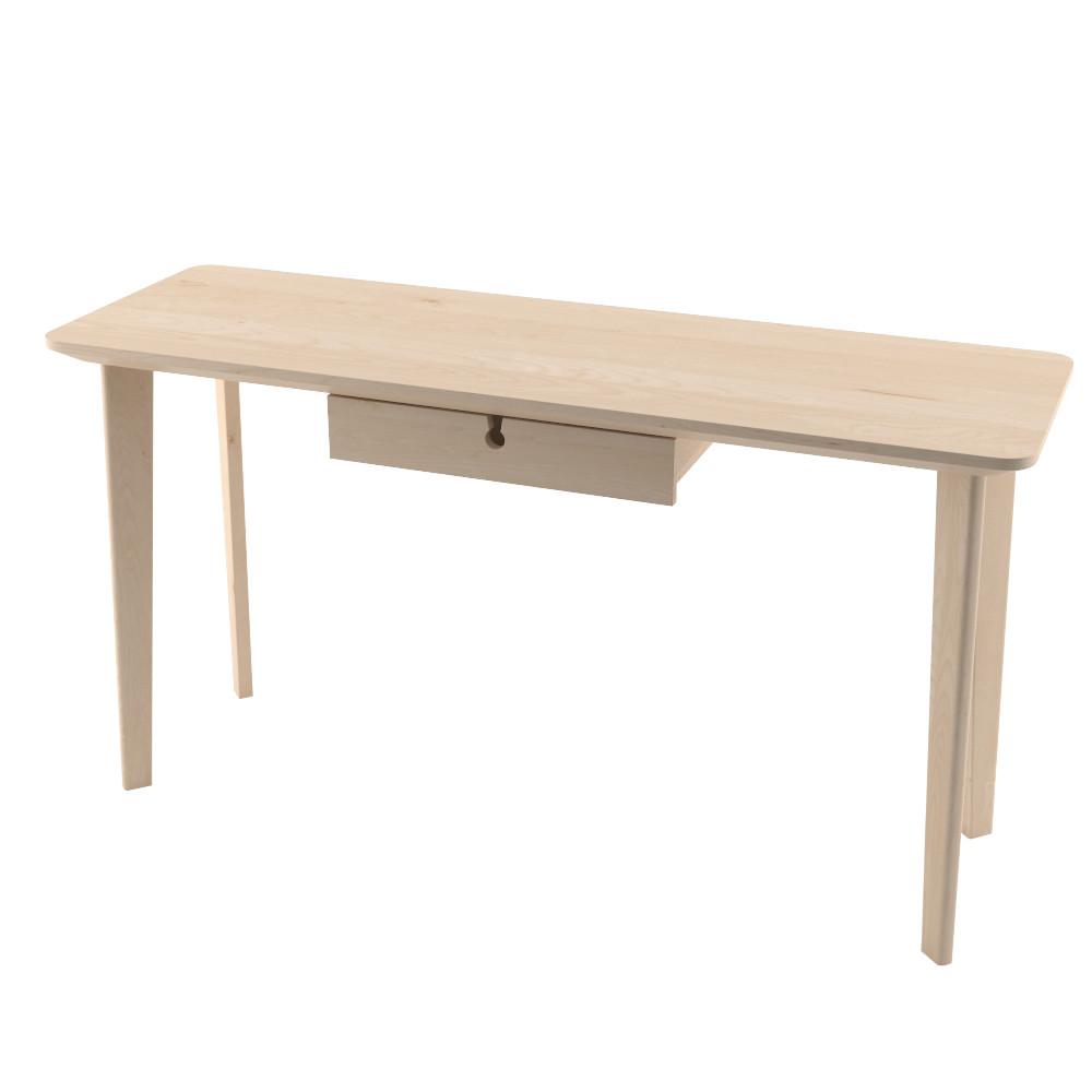28 Discontinued Ikea Desk Models Ikea Hemnes