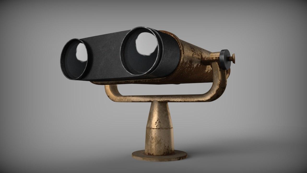 Binoculars_001.30.jpg