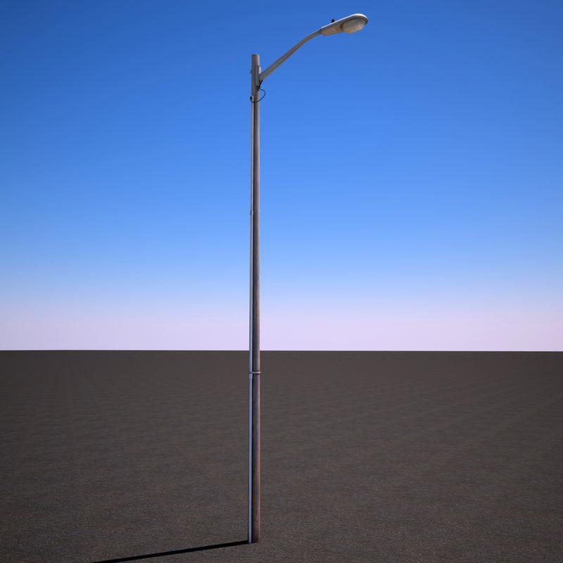 light_pole_render_1.jpg