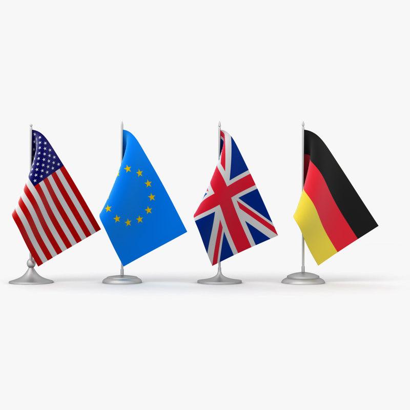 Four flags 01.jpg