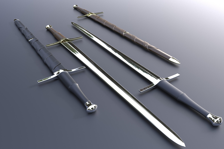 Sword Render 1 Final.jpg
