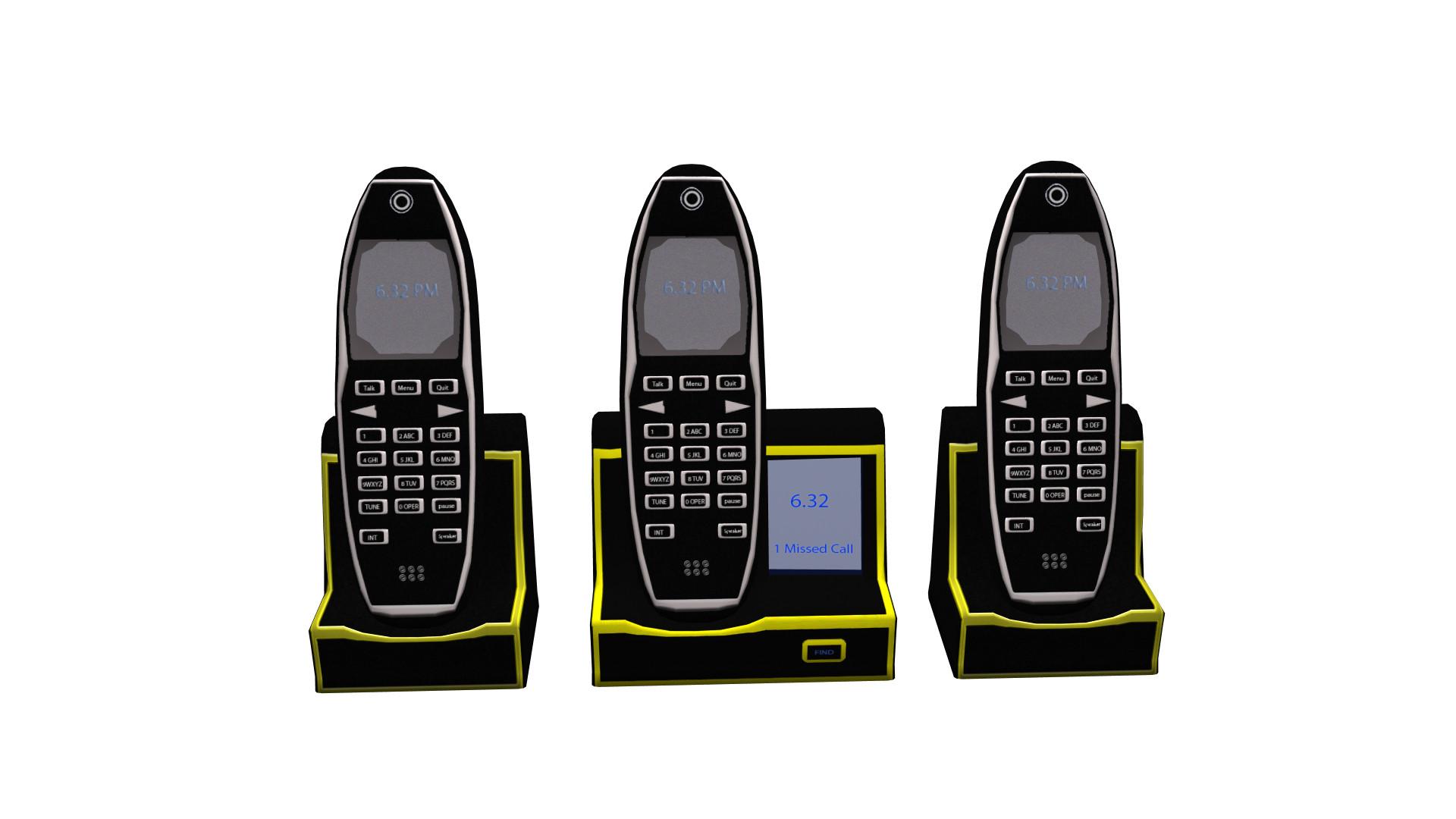 PhoneSet.png