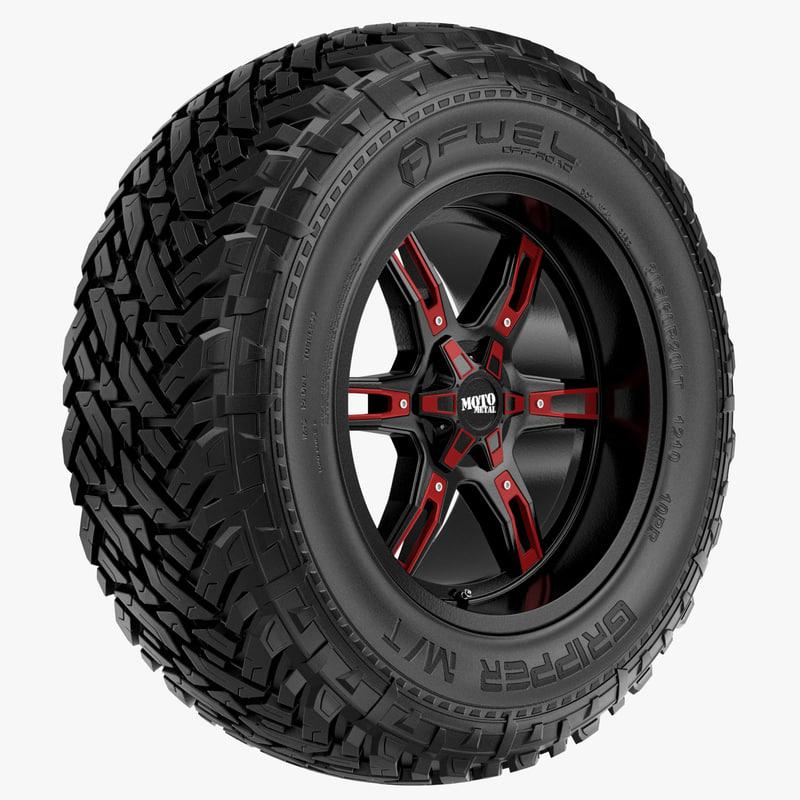 305 55 20 Tire Size Conversion Html Autos Post