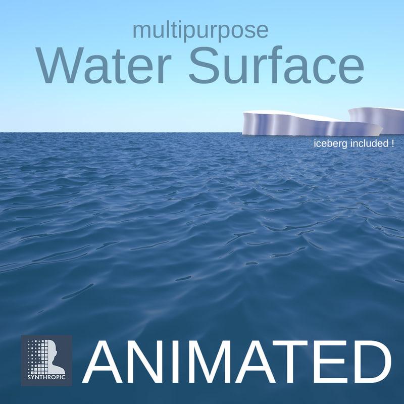 Watersurface.jpg