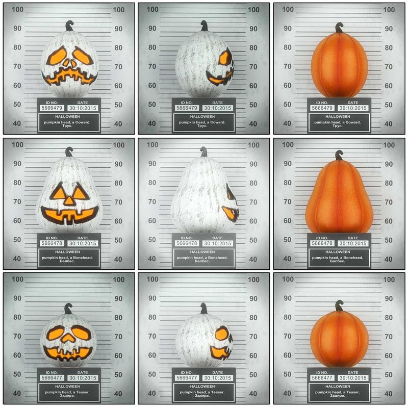 pumpkins_ALL_F.jpg