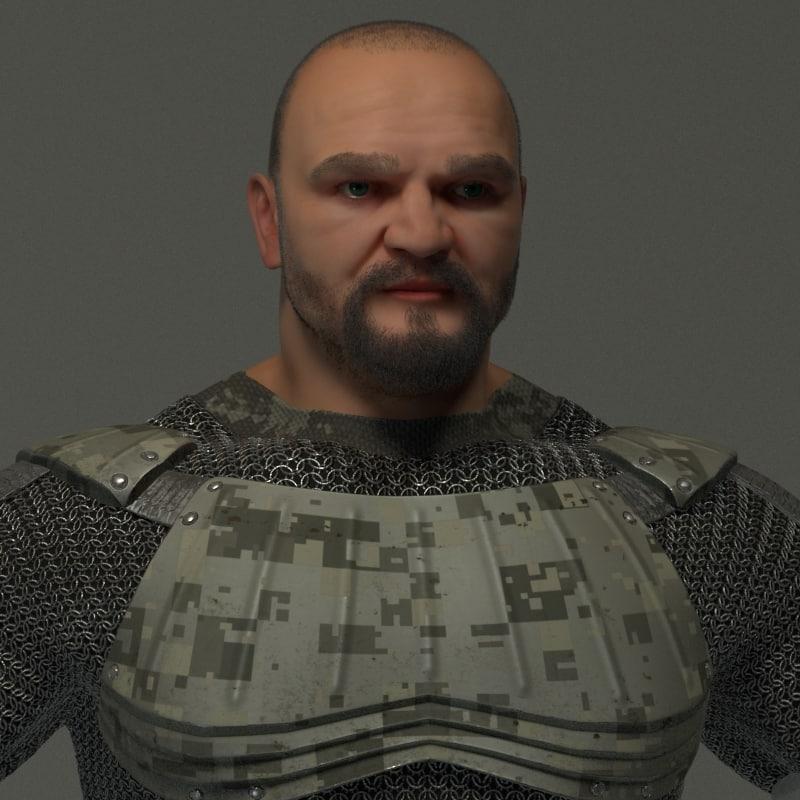 strongman_portrait.jpg