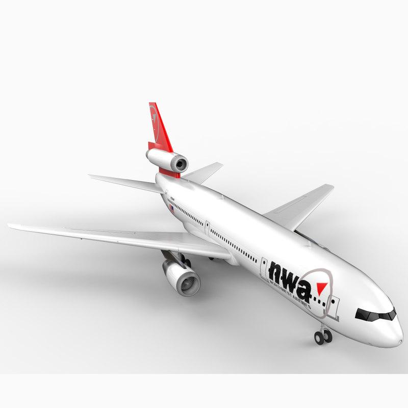 DC10.52.jpg