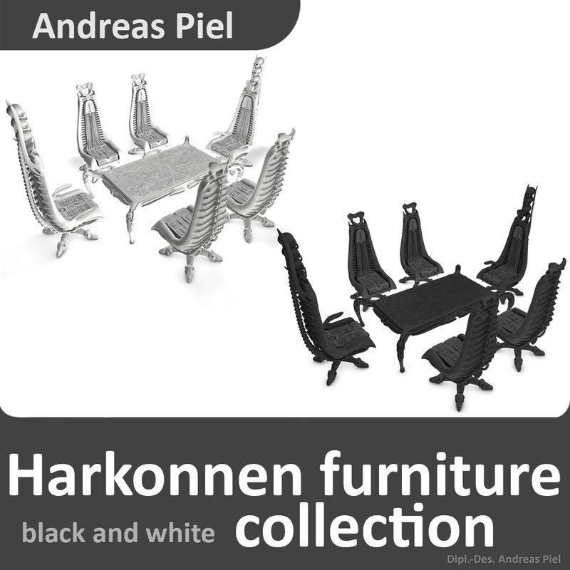 Harkonnen_capo_chair_table_black_and_white_furniture_collection_set_3D_models_by_Andreas_Piel_1.jpg