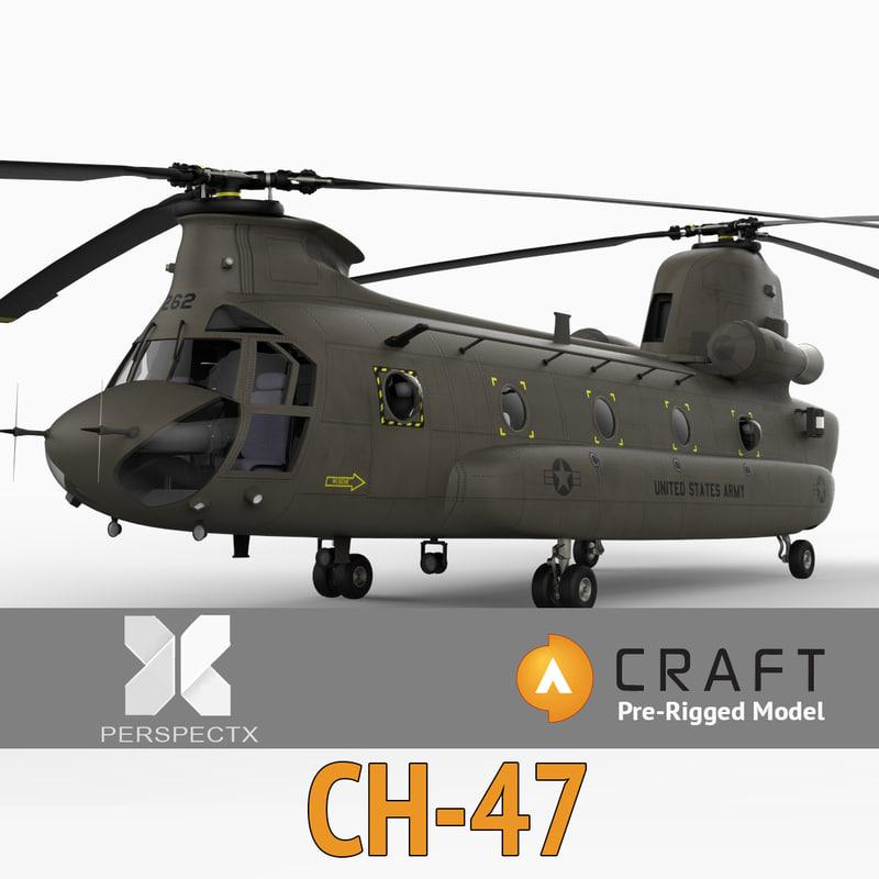 CH-47_Craft.jpg
