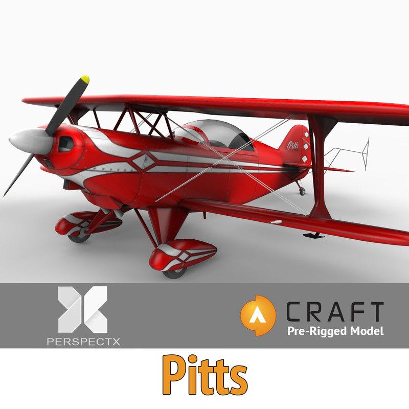 Pitts_Craft.jpg