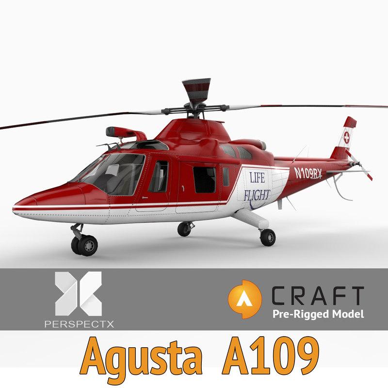 CraftAgusta.jpg