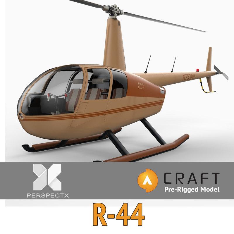 CraftR44.jpg