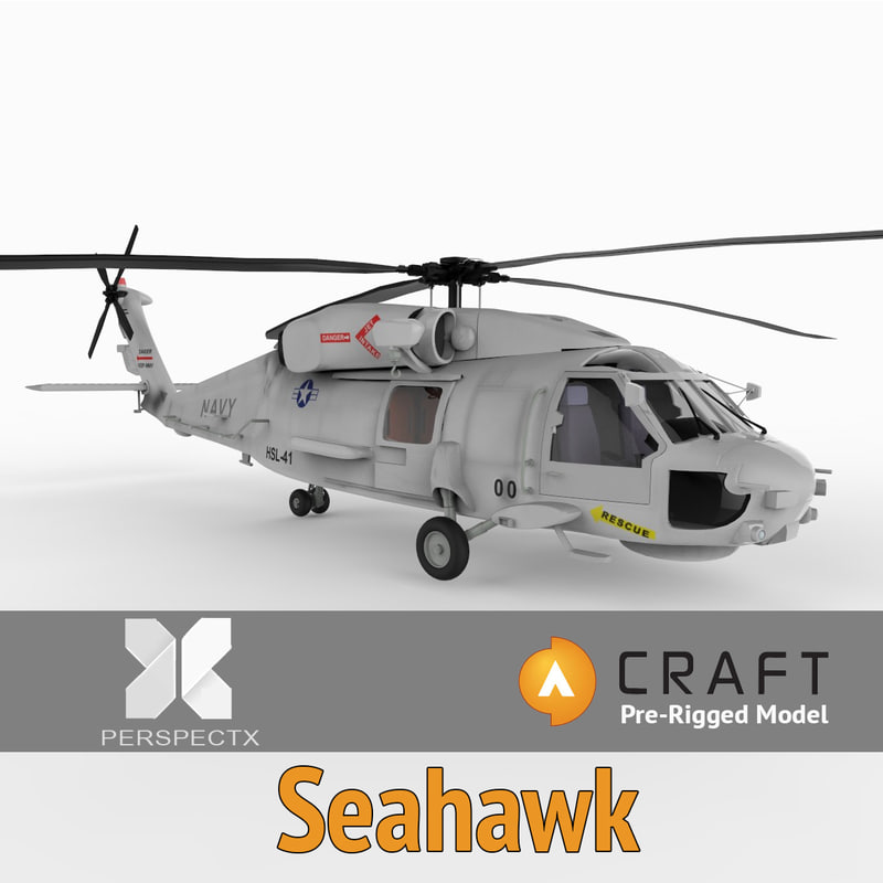 CraftSeahawk.jpg