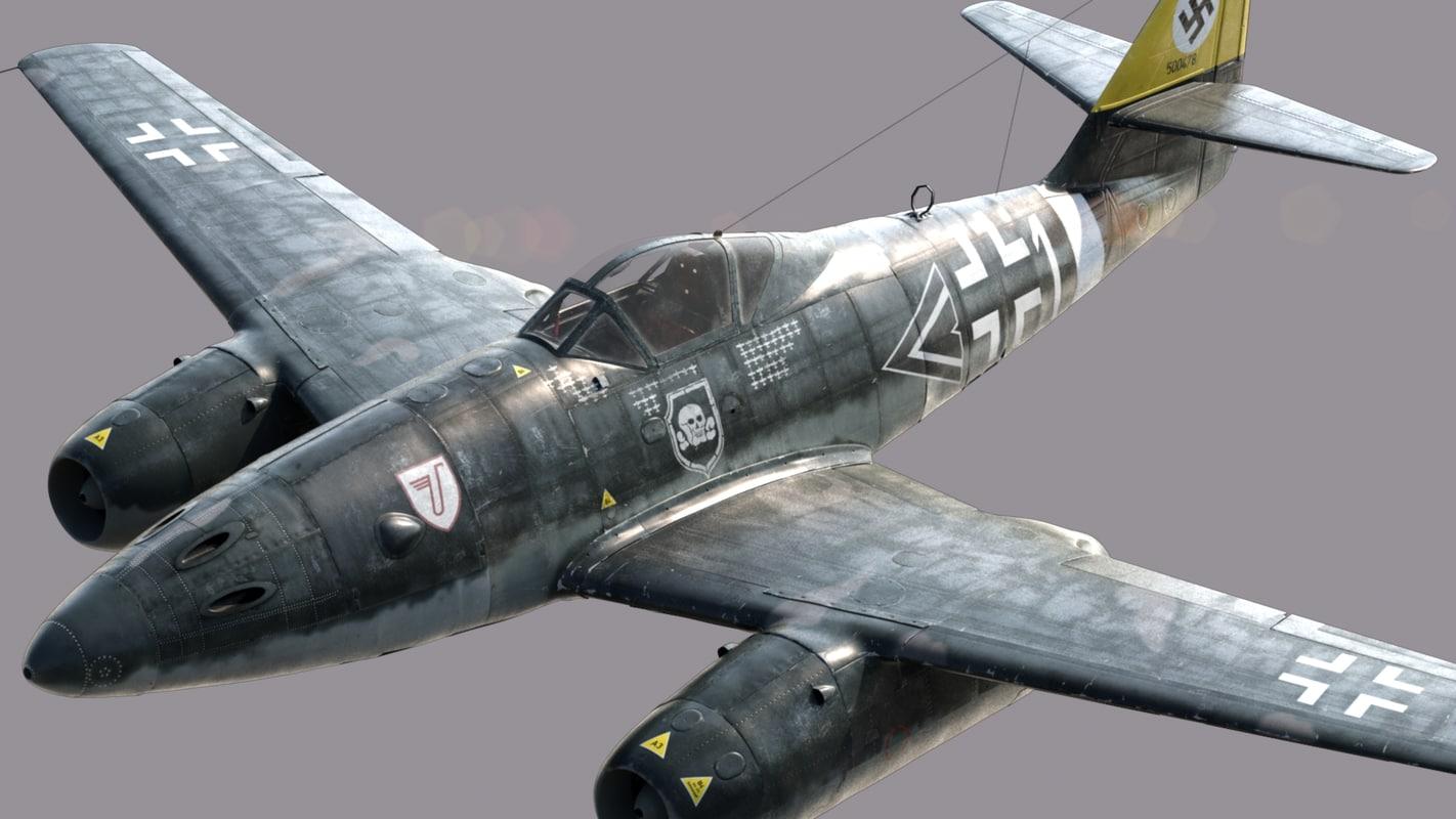 Messerschmitt_Me_262A-1a-Schwalbe_b.0029.jpg