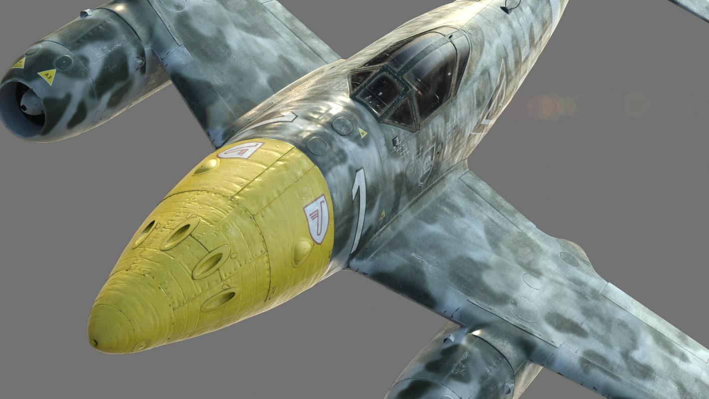 Messerschmitt_Me_262A-1b-Schwalbe_a.0013.jpg