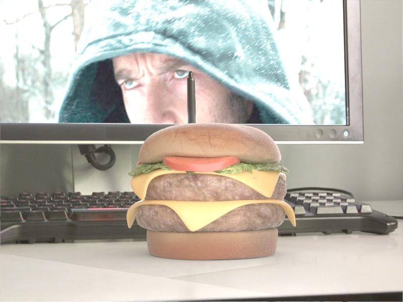 hamburge02_800x600.jpg