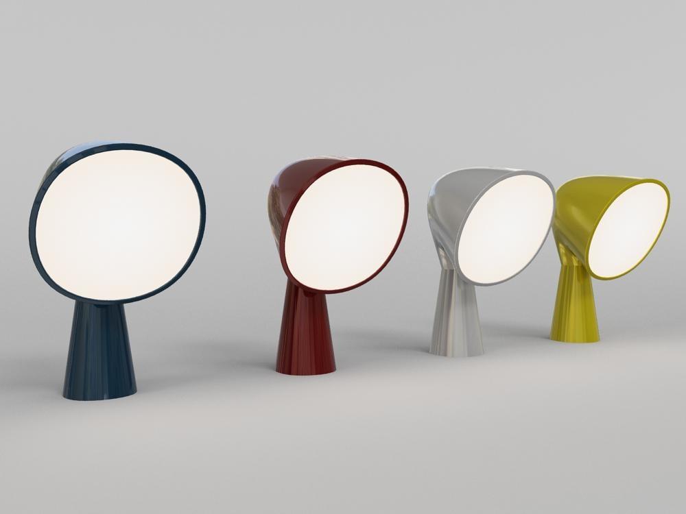 Max binic lamp - Lamp binic ...