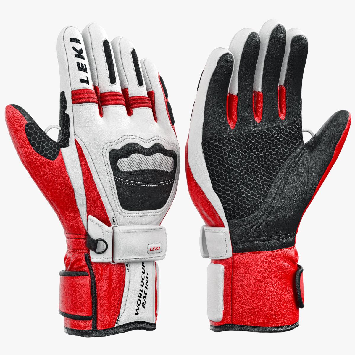 Gloves LEKI_Basic.jpg