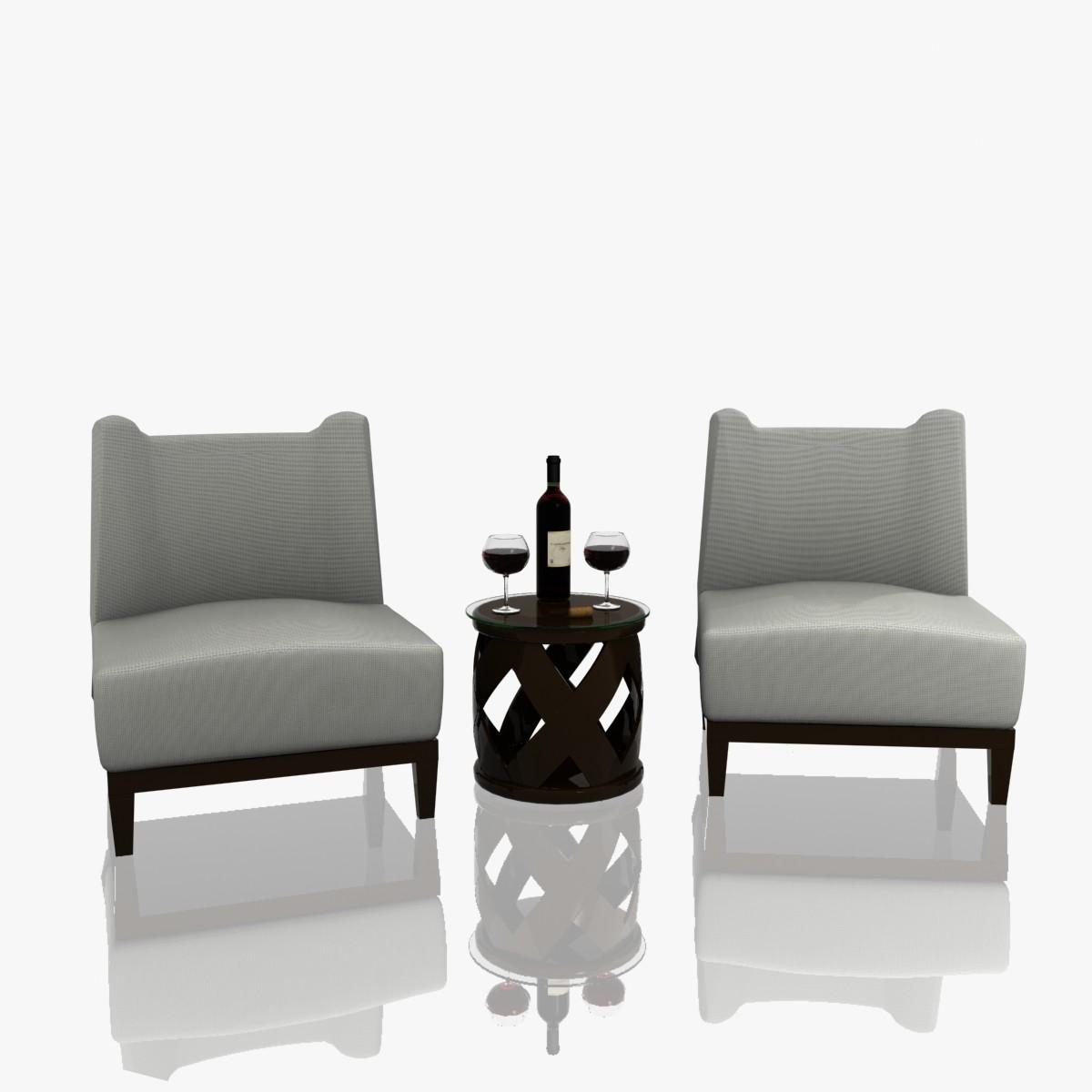 Contemporary_Chair_Model_Camera01_0f.jpg