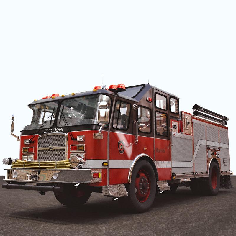 Fire Pumper 12.jpg