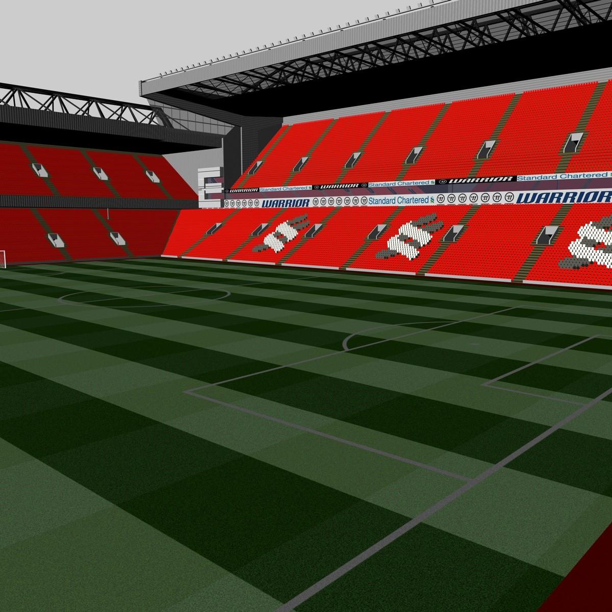 Anfield0.jpg