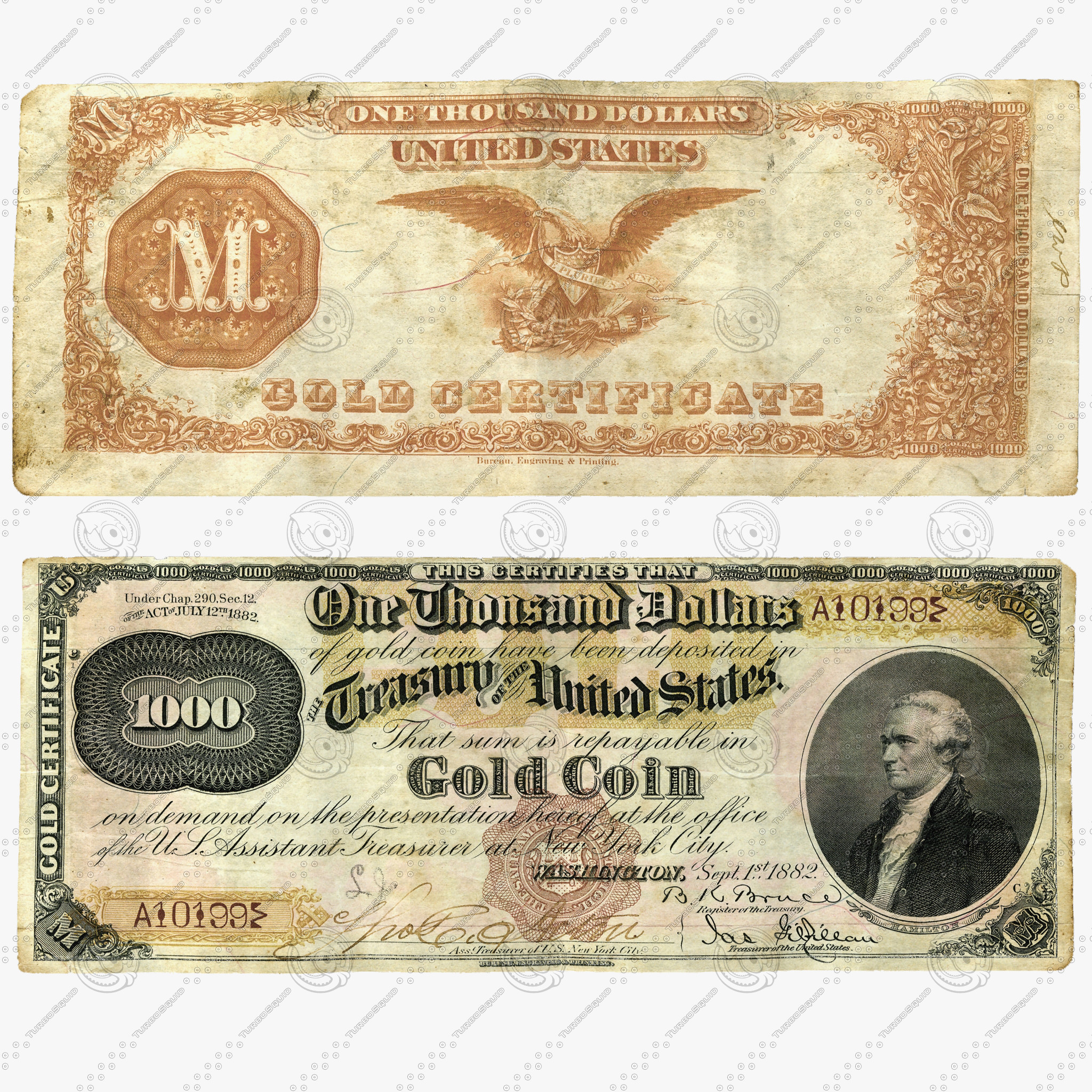 1000_dollars_GC_1882___0000.jpg