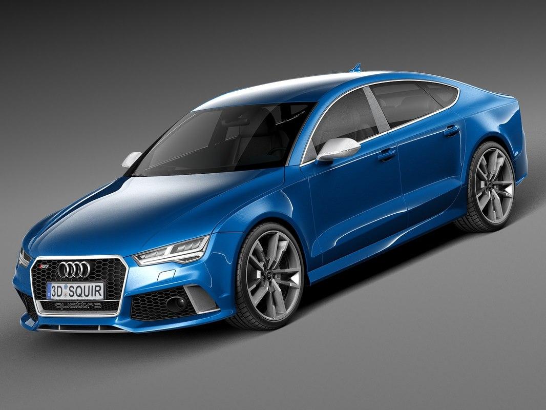 2015 sports cars under 40k autos post fast cars 2015 under 40k autos post