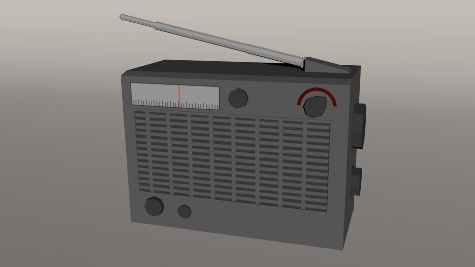 Small Radio - Image 1.png