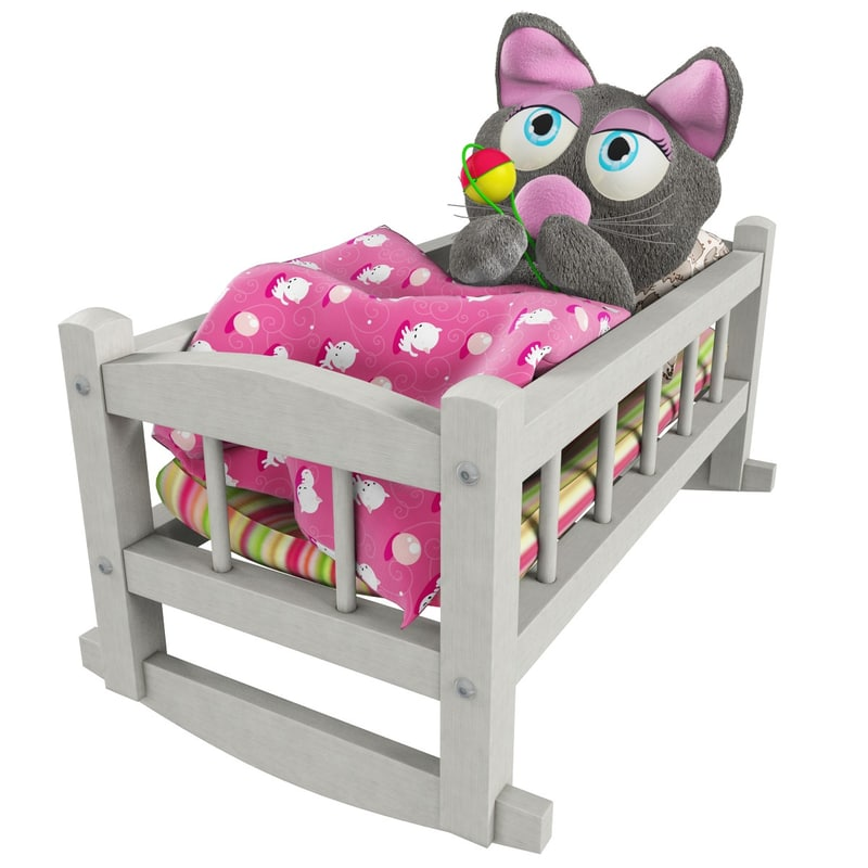 cat_in_bed_render1.jpg