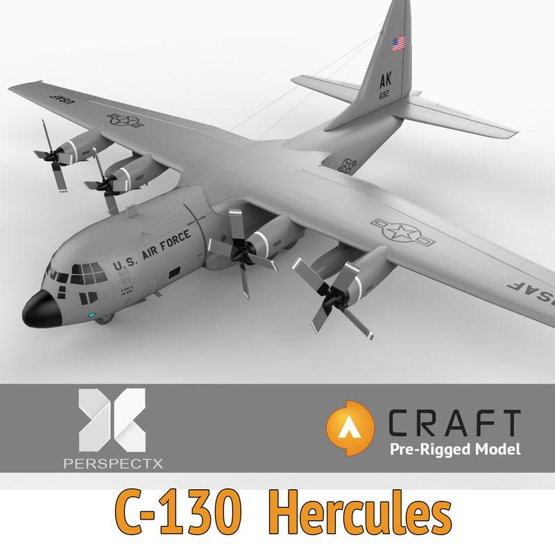 CraftC130.jpg