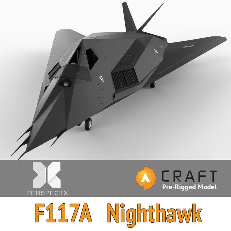 CraftF117A.jpg