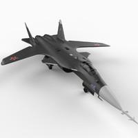 SU-C37B 3D models