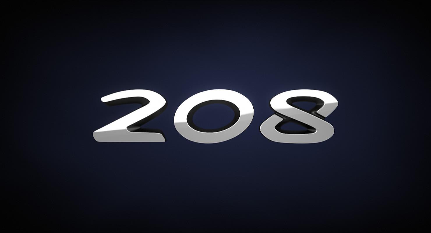 LOGO_208-COLOR_BG-01 (00000).jpg