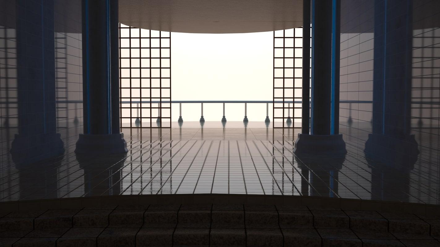 Destan_Interior_0006_Render-1.jpg
