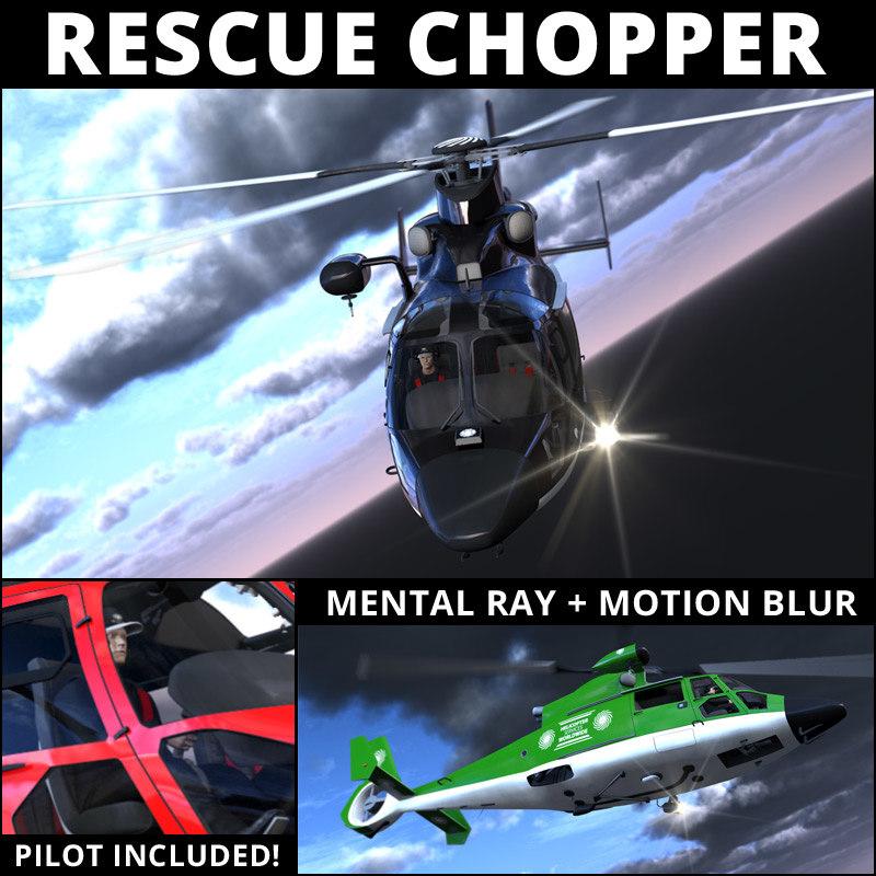 chopper-rescue.jpg