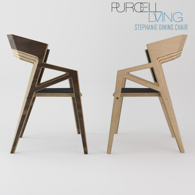 Purcell_Living_Stephanie_Dining_chair_view_2.jpg