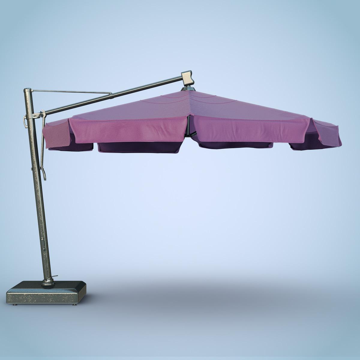 Patio_Umbrella_Modern_Big_Bac_dark_00071.jpg