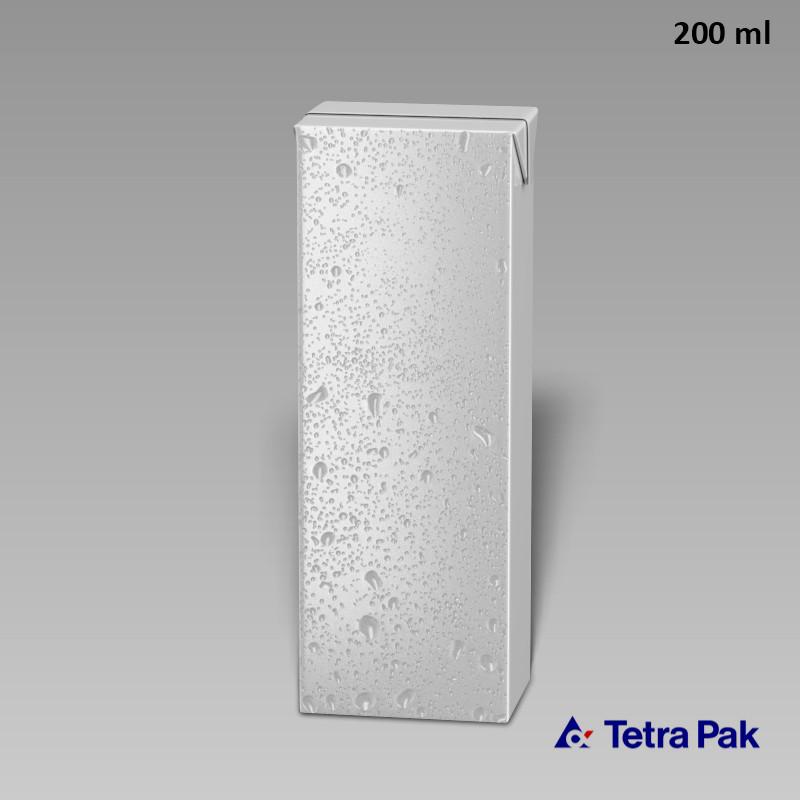 tetrapack_ 200ml_cam1.jpg